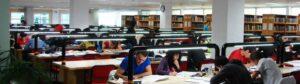 """Alemania declara """"ilegal"""" el uso de Office 365 en las escuelas"""