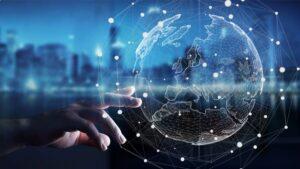 El papel de la tecnología en la protección de datos