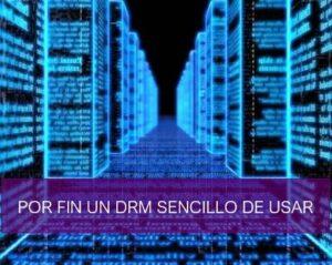 ¿Cómo gestionar la protección de datos en Farmacias con AceroDocs?