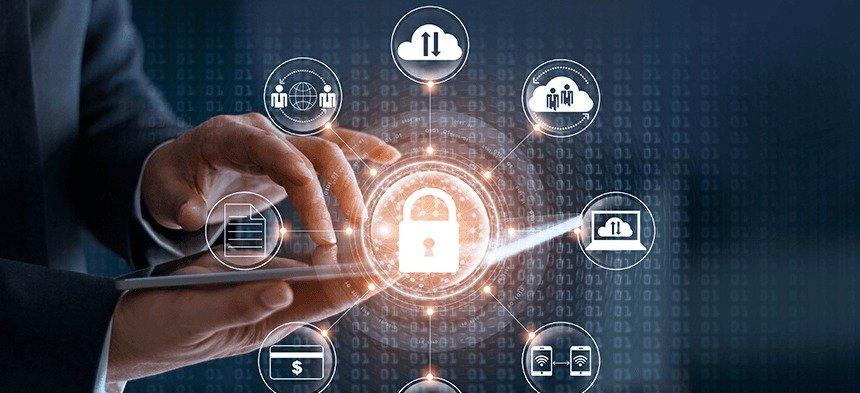 Cómo solucionar problemas de ciberseguridad durante el COVID-19