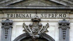 El Tribunal Supremo confirma la vulneración de los datos personales en el proceso de venta de vivienda pública en Madrid