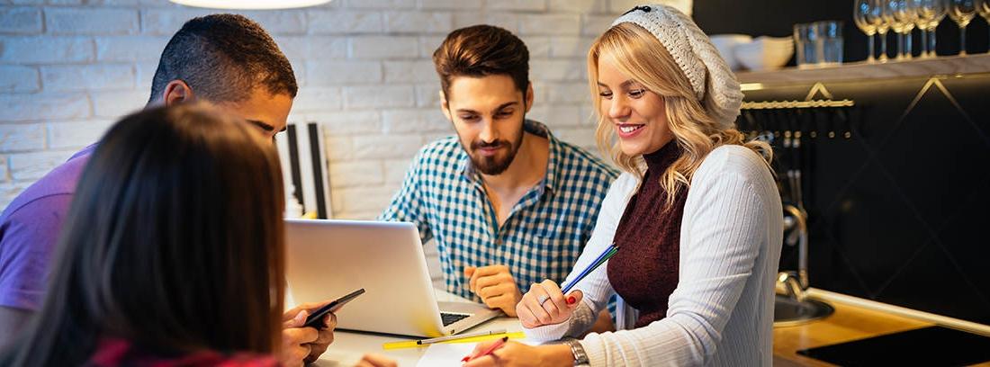 El uso responsable de los datos en empresas pequeñas