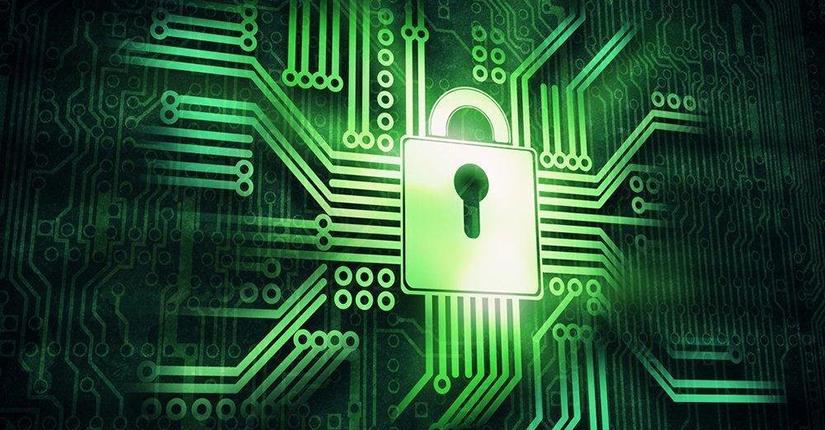 Extorsión de los hackers: ciberataques en despacho de abogados