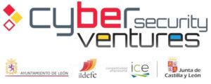 AceroDocs FINALISTA en el Cybersecurity Ventures 2019