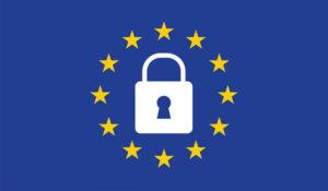 Garantías de cumplimiento de los artículos 32 y 33 en el nuevo RGPD
