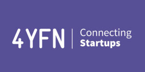 AceroDocs sella nuevas oportunidades de negocio en su paso por el 4YFN 2019