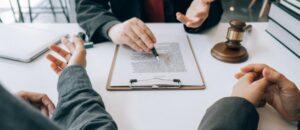 La necesidad de mantener segura la información en las asesorías y gestorías