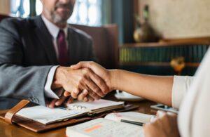 AceroDocs: errores clave que pasan factura a los despachos de abogados en gestión de la seguridad de la información