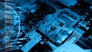 ¿Por qué es importante proteger los datos en los negocios entre empresas?