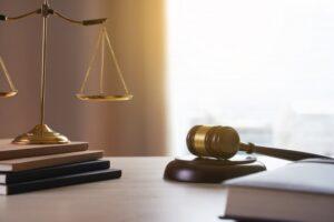 Las ventajas de la trazabilidad en los despachos de abogados
