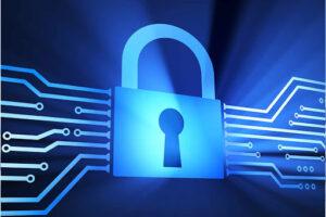 La ciberseguridad de las consultorías no puede pasar desapercibida