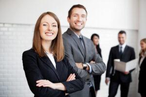 Factores a tener en cuenta por el Delegado de Protección de Datos
