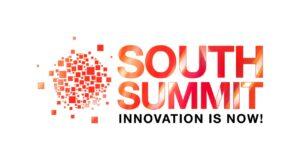 AceroDocs participará en el mayor evento de emprendedores en Europa