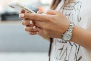 Proceso de digitalización sin poner en riesgo la información de mi empresa