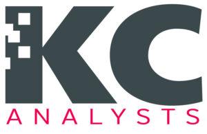La tecnología de AceroDocs entra en el cuadrante IRM de KuppingerCole