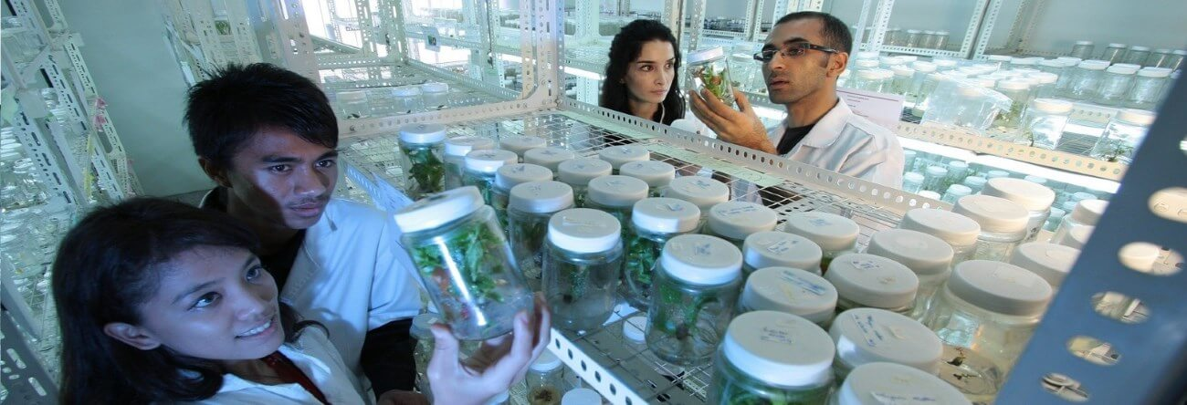 Bio-Pharma Salud