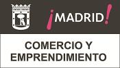 Madrid comercio y emprendimiento